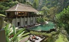 Beautiful Bali & amazing Southeast Asia
