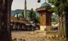 Sarajevo Specials for Summer 2018