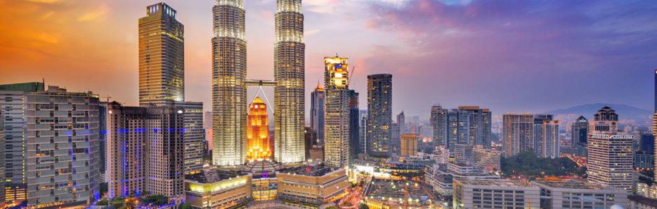 Kuala Lumpur Renaissance